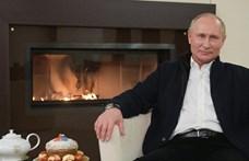 Putyin eggyel közelebb került ahhoz, hogy akár 2036-ig hatalmon maradhasson