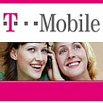 Már nincs akadozás a T-Mobile hálózatában