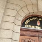 A győri MSZP a Jobbik pálfordulásáról: Úgy tűnik, Borkai fiúkat is vett magának