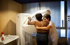 Úttörő gyógyszeres kezeléssel növelik a mellrákban szenvedők életesélyeit