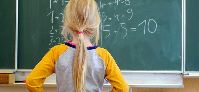 Hat éve csak romlik az oktatás, pedig addig is rémes volt