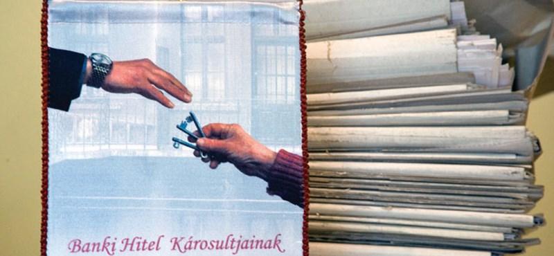 """""""Nem meglepő, hogy törlesztési moratóriumot kérnek a magyar önkormányzatok"""""""