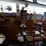 Feleslegesen szívatja a Klik az iskolaigazgatókat