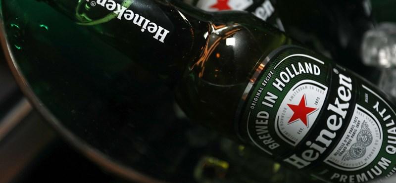 Lex Heineken: több érdekcsoport állhat a támadás hátterében