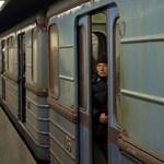 Nagyobb lehet a baj a 3-as metróban, mint gondolták