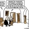 Marabu Féknyúz: Csak a szerénység