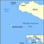 Úgy elrejtették a víz alá, hogy csak 2300 év múlva találták meg a kincset