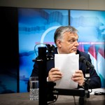 """Orbán: """"Nem vagyok bolond, hogy elzárjam magam az utazástól"""""""