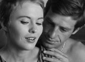 Vagan Chicken Catcher, policía rudo, amante de los héroes románticos: nuestras 7 películas favoritas de Jean-Paul Belmondo