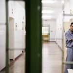 """Irreálisan magas percdíjak és """"büntetőköltségek"""" a börtönökben"""