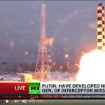 Átmenetileg kiürítenek egy települést az oroszországi nukleáris baleset környékén