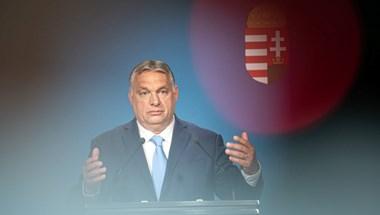 A levegőbe beszélt Orbán az adóvisszatérítéssel, vagy a zsebében tudhatja pénzt?