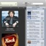 Megnyúztuk: iTunes 8 - a forradalom elmaradt