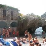 Olasz tippek kispénzű turistáknak