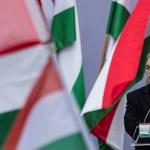 Török Gábor: Orbán fenyegetőzése komoly politikai hiba lehet