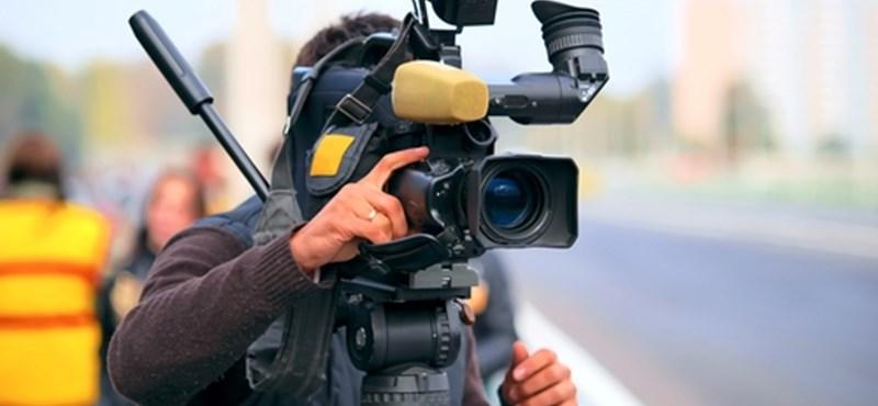 Mozgóképkultúra- és médiaismeret képzések: happy end?