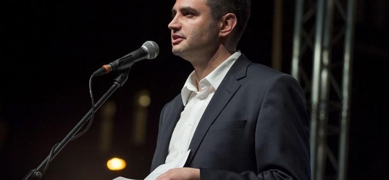 Hódmezővásárhelyi lakásügy: Márki-Zay Pétert támadták, a Lakásügyi Tanács elnöke elismerte, hogy hibázott
