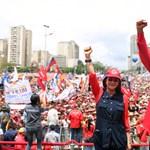 USA: Maduro csalt, állítsák vissza a demokráciát