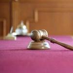 Vesztettek a kényszernyugdíjazott bírák Strasbourgban