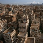 Humanitárius katasztrófa fenyeget Jemenben