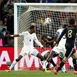 A foci-vb német felfedezettjét leigazolná a Barcelona