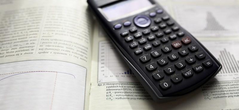 Ilyen lesz a 2018-as matekérettségi: minden, amit tudni kell a feladatokról
