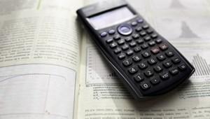 Kétperces matekteszt profiknak: jól megy a fejszámolás?