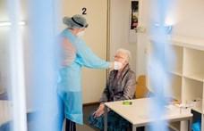 MIR-19 néven jöhet az orosz koronavírus-gyógyszer