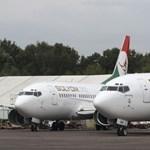Szívesen beszállna a kormány egy nemzeti légitársaságba