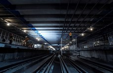 A 3-as metró középső állomásainak felújítása nem is annyiba kerül, mint amennyit mondtak