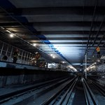 Három hónapos csúszásban van a 3-as metró felújítása