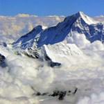 Mekkora a Mount Everest? Nepál segítséget kér a pontos méréshez