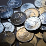 Hét bank és takarék sem vette komolyan az adósságféket, büntetett az MNB