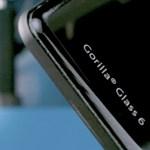 Ez a telefon kapja meg először az új, szinte törhetetlen védőréteget