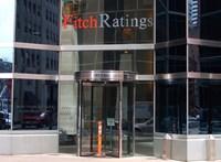 Szeretni vagy szapulni fogja a Fitch Ratingset Varga Mihály?