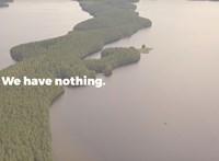 Elbukott a nagy kísérlet, nem jött be Finnországban a feltétel nélküli alapjövedelem