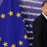 Dow Jones: Orbán Viktor kész a jogi változtatásokra