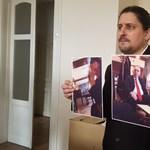 Politico: Botrányos izraeli hírszerző cég állt a civilellenes lejárató kampány mögött