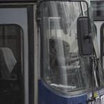 Tízezres büntetéseket is kapnak a BKK sofőrjei, ha nem tartják be a szabályokat