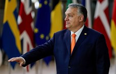 Orbán: készen állunk egy új Közép-Európa felépítésére