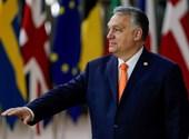 Orbán Viktor engedett: megállapodtak az EU vezetői a klímacélokról