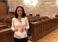 Kivonult a Fidesz, megint elmaradt Pintér Sándor meghallgatása a népjóléti bizottságban