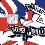 Lázadásból elégeti milliárdos punk-gyűjteményét a Sex Pistols menedzserének fia