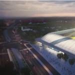 Súlyos közpénzmilliárdokat szívtak fel a kiemelt fővárosi sportegyesületek