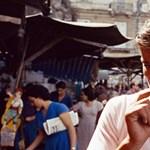 Alain Delon életműdíja miatt van botrány Cannes-ban