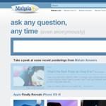 Öt innovatív weboldal
