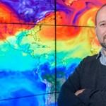 Történelmi lépés: a NASA kinevezte első klímatanácsadóját