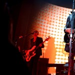 A rock and roll még nem halott - Lenny Kravitz Budapesten