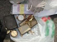 Húszmillió forintot csaltak ki egy idős nőtől, a rendőrség elkapta az egyik elkövetőt