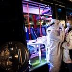 Új koronavírus-jelenség: vannak, akiknél az antitestek tévedésből a szervezetet támadják meg